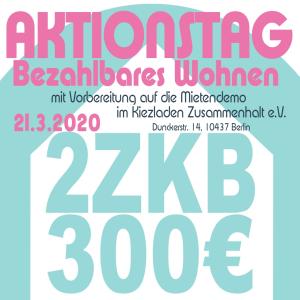 2ZKB 300EUR